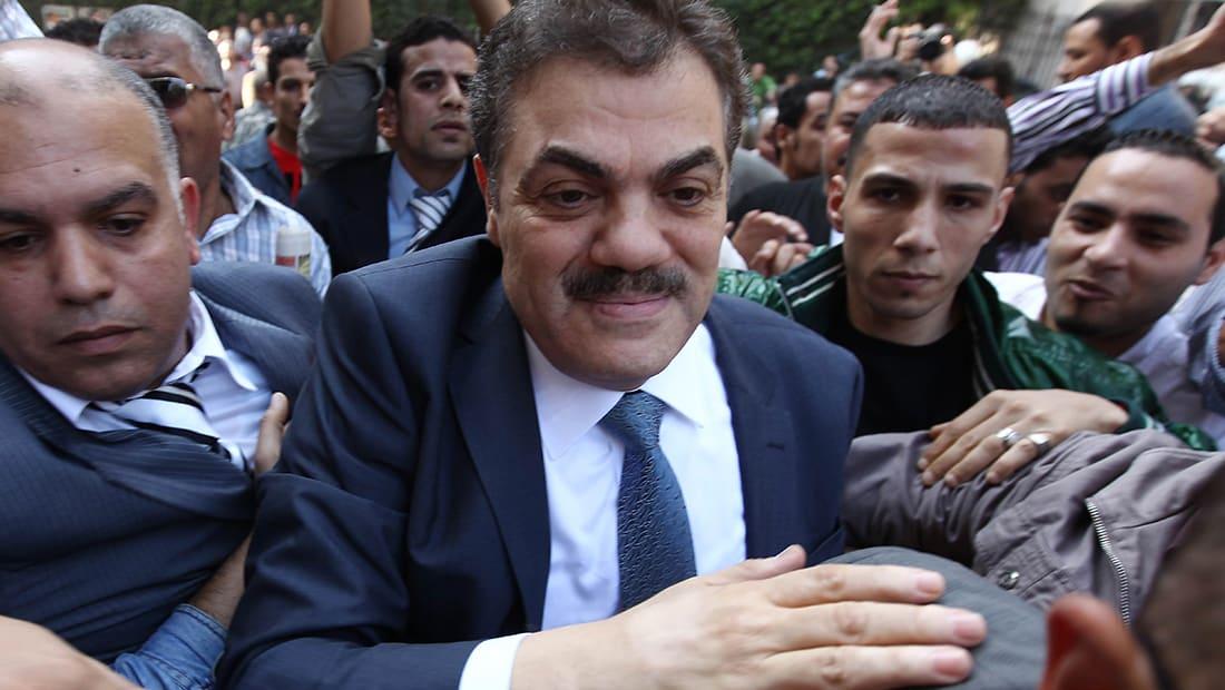 حزب الوفد المصري يعلن رفض الدفع بمرشح لانتخابات الرئاسة