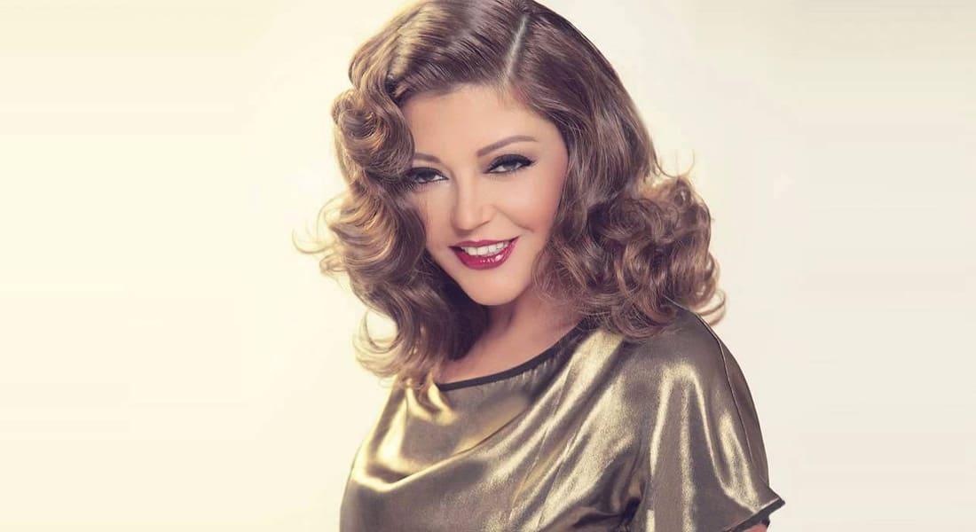 سميرة سعيد: أستعد لألبوم جديد والإنترنت أضر بالموسيقى