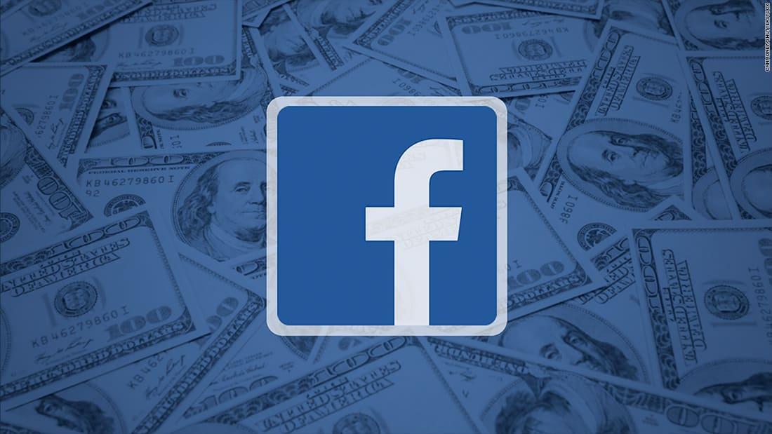 فيسبوك: المستخدمون يمضون وقتاً أقل على الموقع.. وهذا السبب