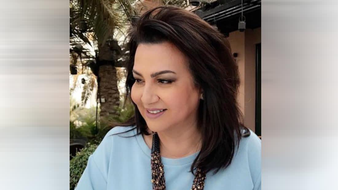إعلامية بحرينية تعلق على تغريدة لقرقاش: كل الطرق سدت أمام قطر إلا الطريق السهل