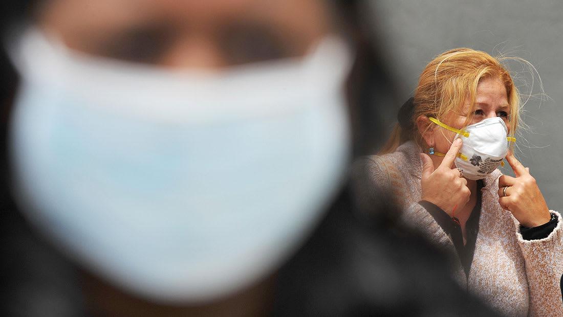 نزلة برد أم إنفلونزا؟ تعرف على الفرق!