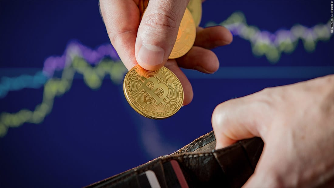 سامسونغ تكثّف جهودها بقطاع العملات الرقمية