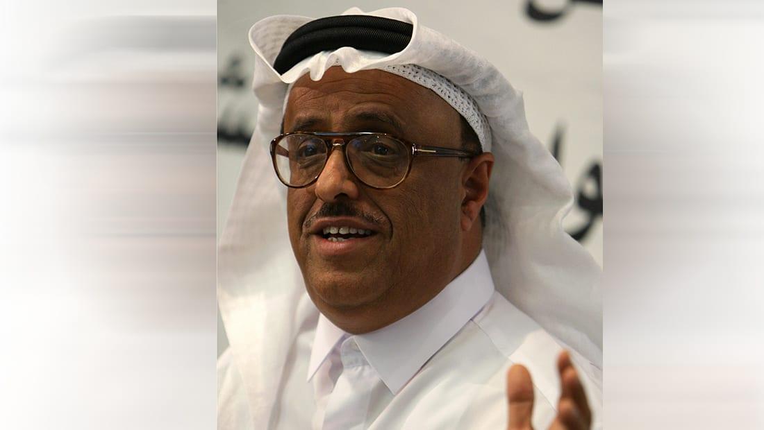 خلفان: تدويل الحرمين عمل شيطاني.. وضم قطر للسعودية أولى