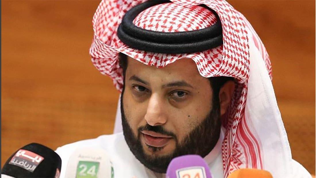 """من بينها دوري """"محمد بن سلمان"""".. سلسلة قرارات جديدة للرياضة السعودية"""