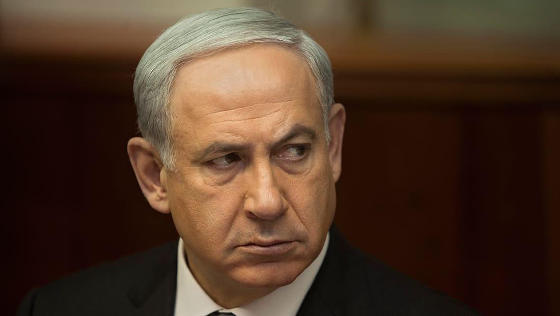الشرطة الإسرائيلية: دلائل كافية ضد نتنياهو بقضيتي فساد