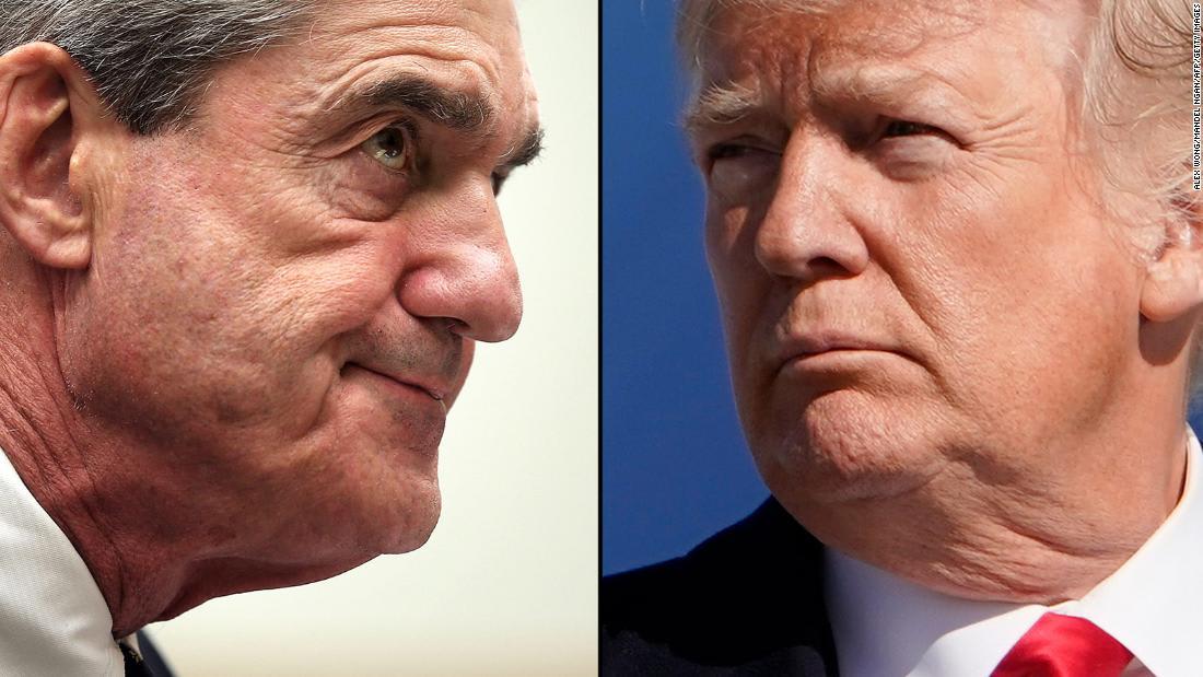 تحليل: إليكم 8 حقائق حول التحقيقات بالتدخل الروسي بالانتخابات الأمريكية