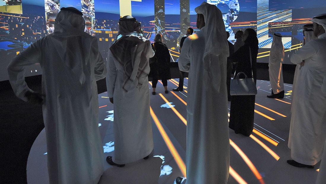 هيئة الإعلام المرئي بالسعودية تقر بنود تراخيص دور السينما