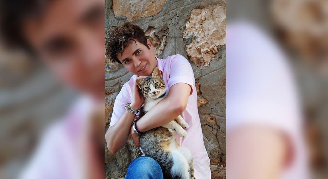 هل فعلاً ترشّح المغني جو رعد للانتخابات النيابية في لبنان؟