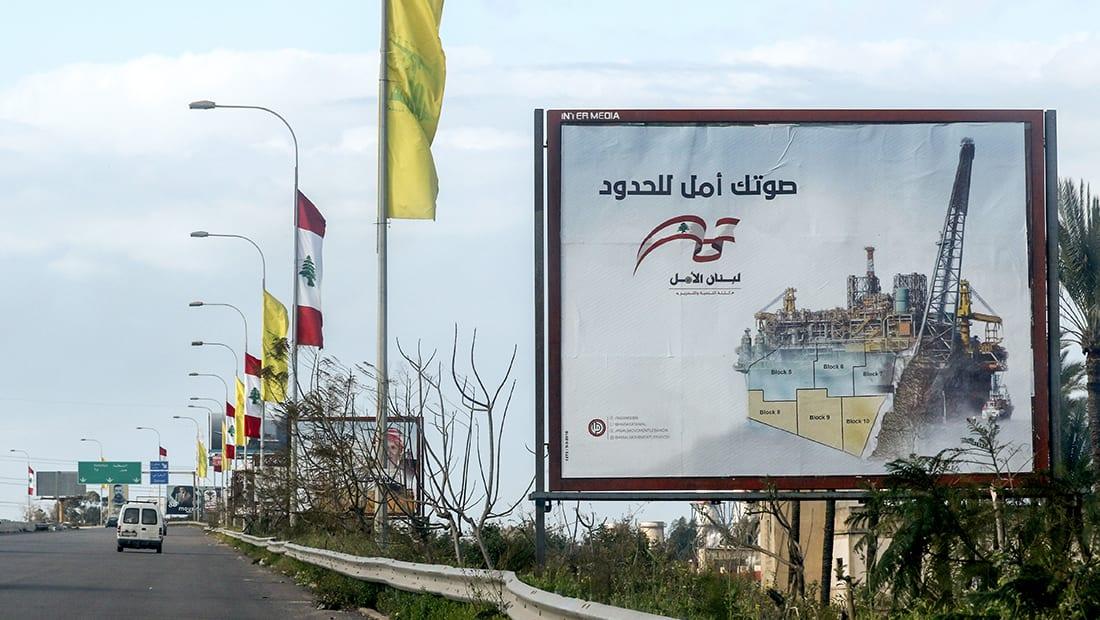 وزير من حزب الله: دول على رأسها السعودية تحاول التدخل بالانتخابات