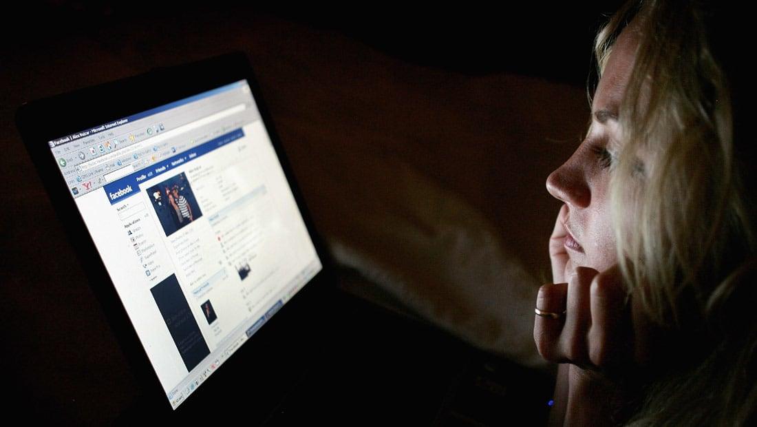"""ما حقيقة """"الفيسبوك المصري""""؟ وما هي مقترحات روّاد تويتر لإسمه؟"""