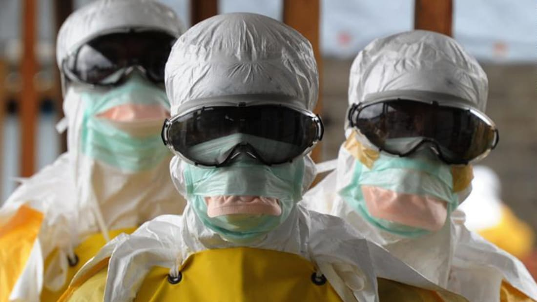 """منظمة الصحة العالمية تستعد لـ""""المرض المجهول"""""""