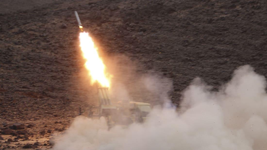 قطر تدين استهداف السعودية بصواريخ: نرفض أي هجمات عسكرية ضد مدنيين