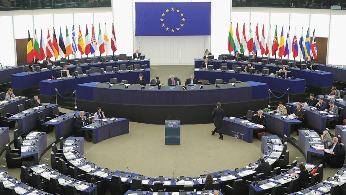 قائمة الدول الأوروبية التي ستطرد دبلوماسيين روس