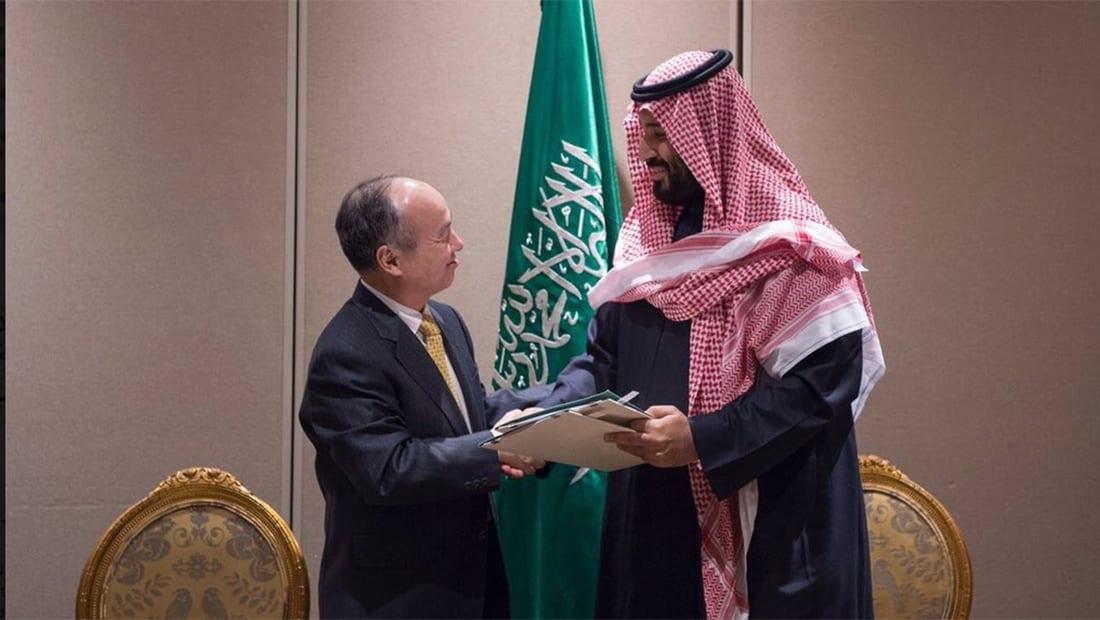 """""""أكبر"""" خطة للطاقة الشمسية عالمياً.. هل هذا هو النفط السعودي الجديد؟"""
