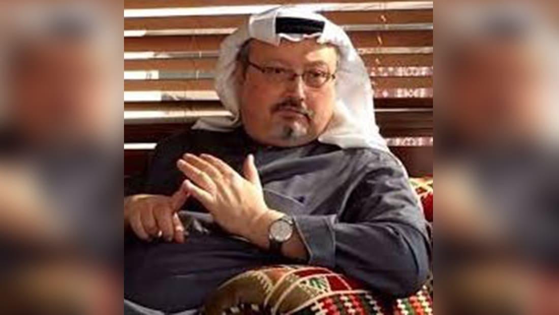 خاشقجي عن استهداف السعودية: يجب أن يغيّر قواعد اللعبة