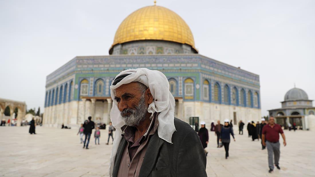 """بعد تصريحات محمد بن سلمان وحمد بن جاسم.. حماس تستهجن المناداة بـ""""شرعية"""" إسرائيل"""