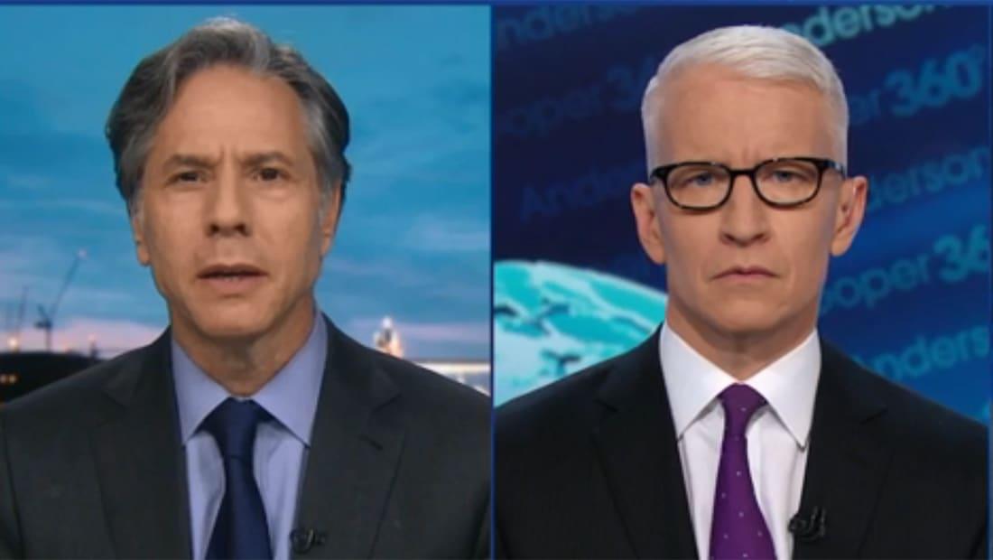 مسؤول أمريكي سابق لـCNN: توجيه ضربة بسوريا دون استراتيجية تليها لن ينفع