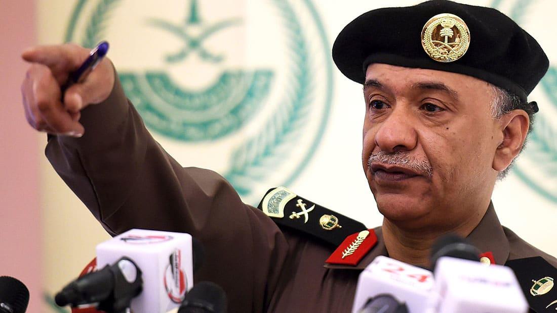 """الداخلية السعودية: تنظيم استخدام طائرات """"درون"""" في مراحله النهائية"""