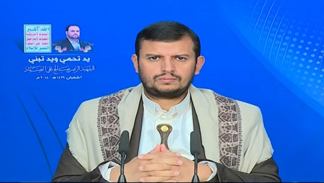 عبدالملك الحوثي يتحدث عن الصماد ويجدد تهديداته: لن يمر الأمر دون حساب