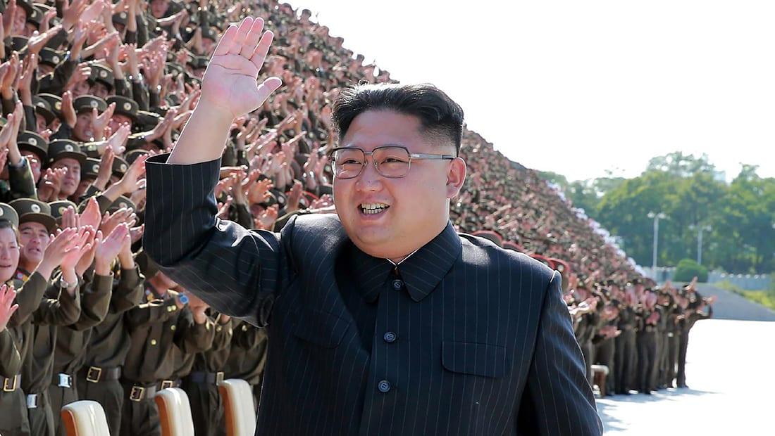 سيؤول: كوريا الشمالية ستغلق موقع التجارب النووية الرئيسي بمايو