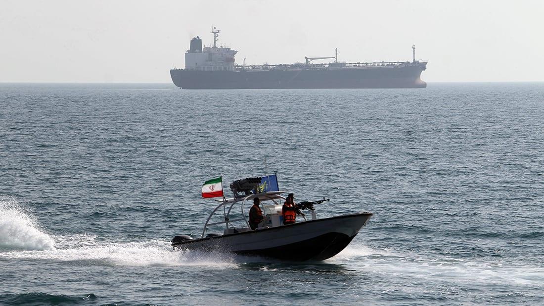 """مستشار خامنئي: إيران ستُبقي حسرة تغيير اسم """"الخليج الفارسي"""" عقدة بقلوب المستعمر"""