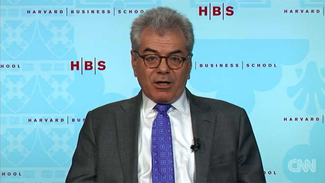 مسؤول أمريكي سابق لـCNN: واشنطن ستنسحب على الأرجح من الاتفاق النووي الإيراني