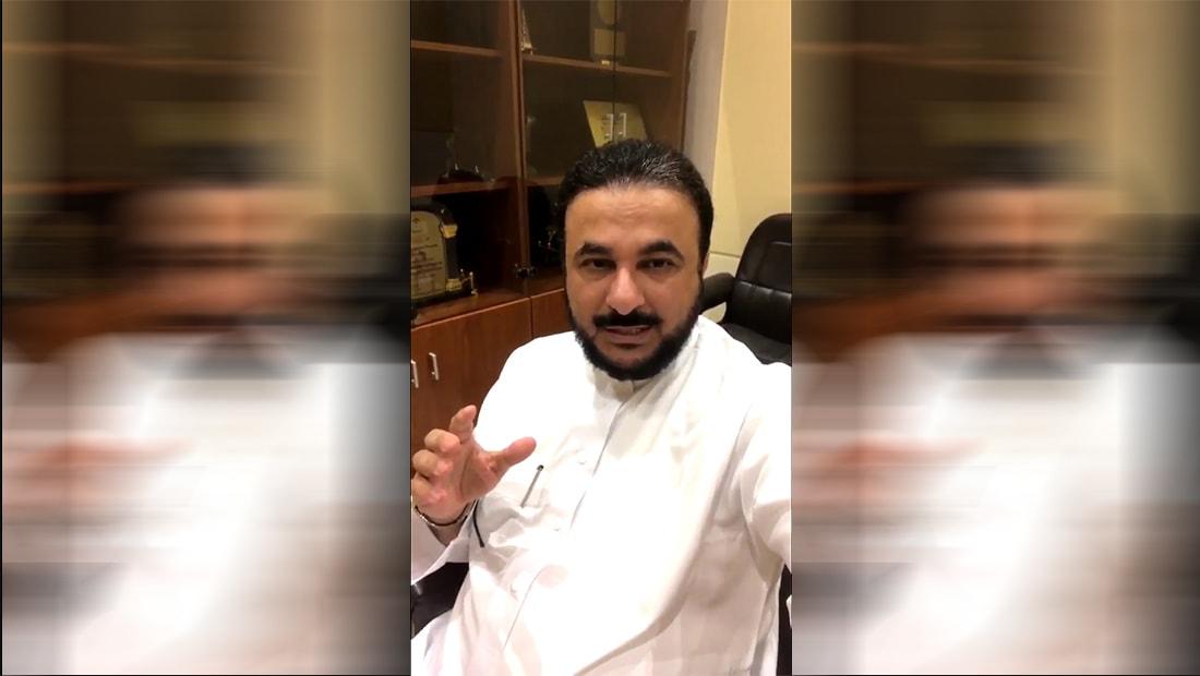 استشاري سعودي بالطب النفسي عن التحول الجنسي: قرار مشترك.. وهناك متحولون سعداء وغيرهم عكس ذلك