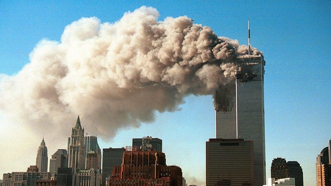بوثيقة حصلت عليها CNN.. مطالبة إيران بدفع مليارات الدولارات لأقارب ضحايا 11 سبتمبر