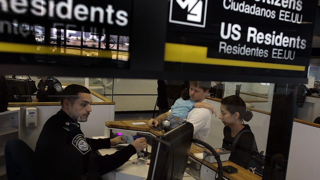 بينها مصر.. تعرف على أقل دول تُرفض طلبات لجوء مواطنيها بأمريكا
