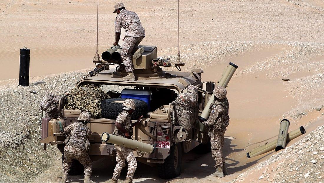 خلفان: قوات الإمارات في 85% من أراضي اليمن.. ومن يحتج على الوجود بسقطرى احتج على مشاركتنا بالتحالف