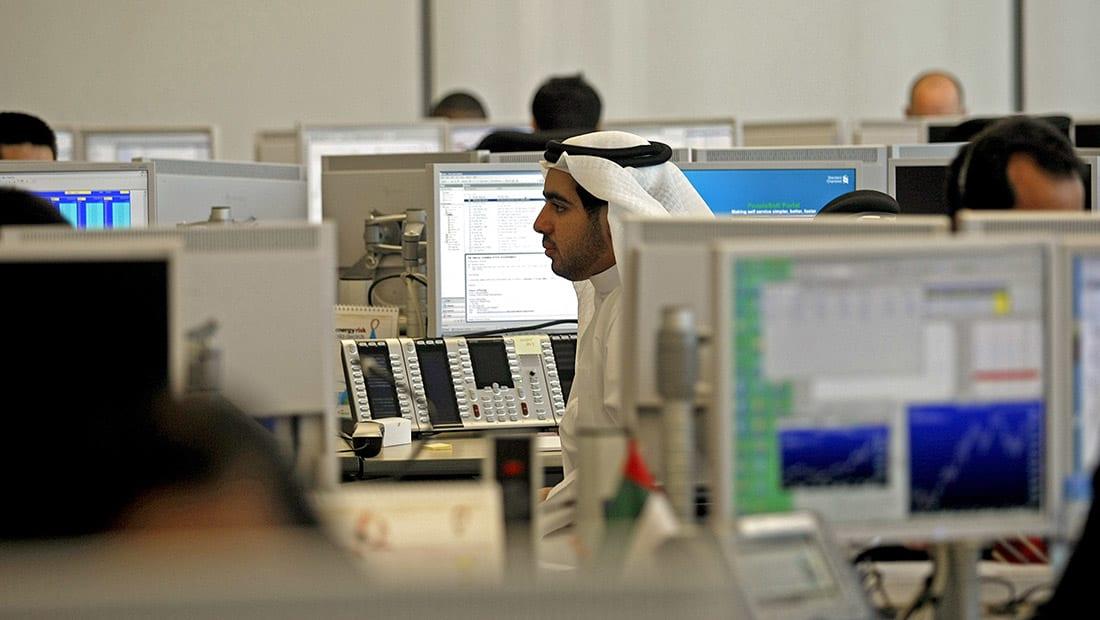 هل يلتزم المدراء في الشرق الأوسط بالمعايير الأخلاقية في العمل؟
