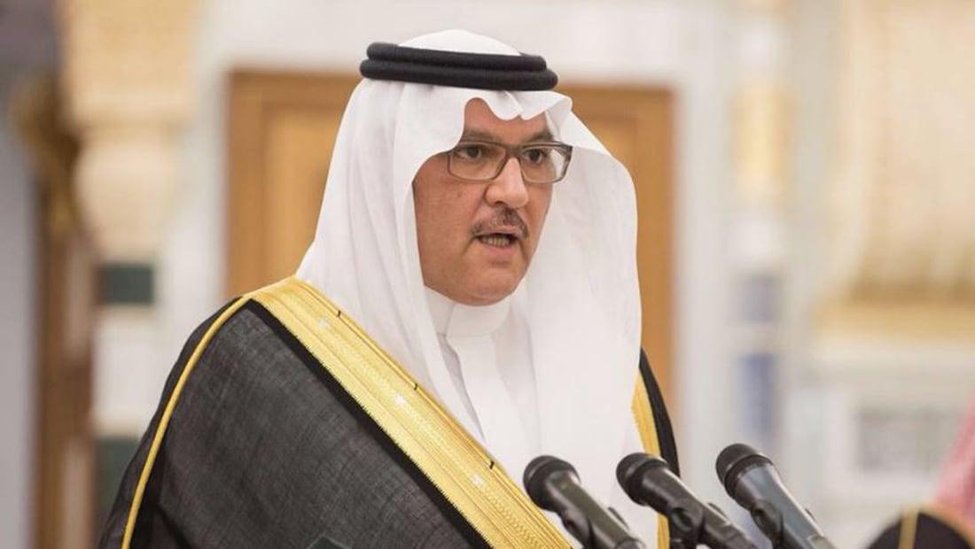 السعودية تنفي حضور سفيرها في مصر حفل السفارة الإسرائيلية