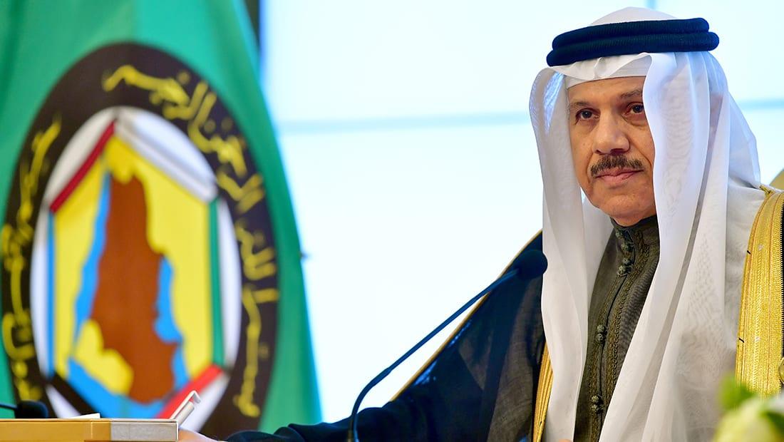 أمين علم مجلس التعاون الخليجي: 5 متطلبات ينبغي على إيران تحقيقها إن كانت حريصة على أمن المنطقة