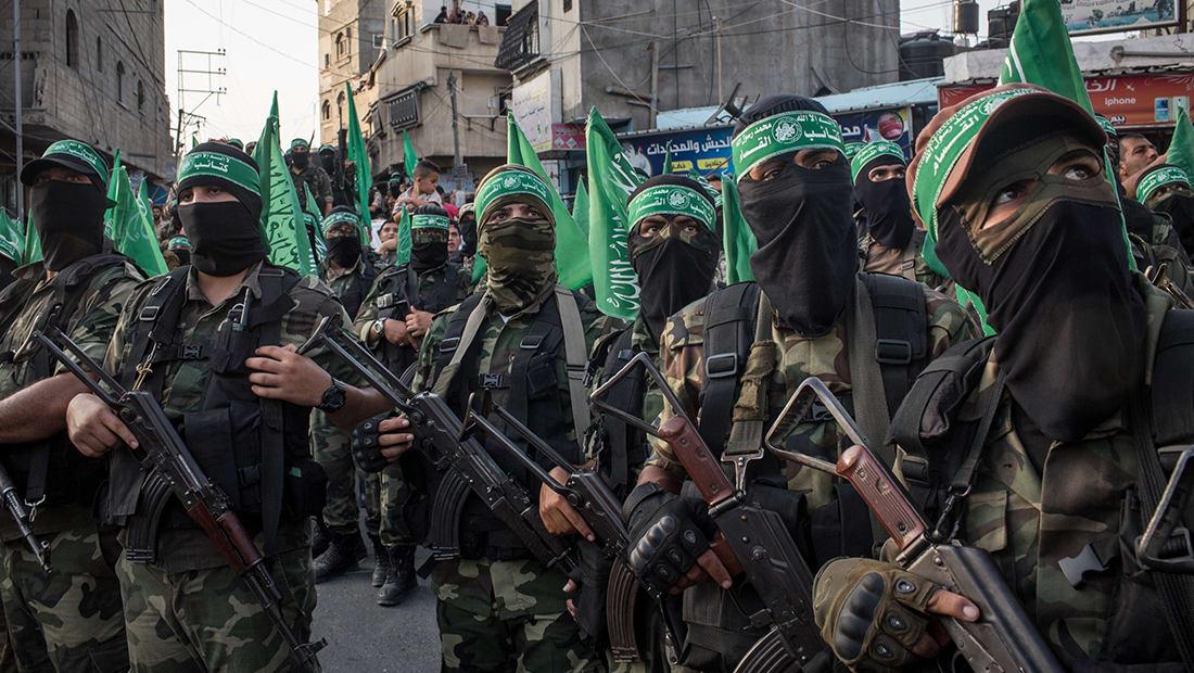 يحيى السنوار: نتفق مع المصريين بألا ننزلق لمواجهة عسكرية بغزة