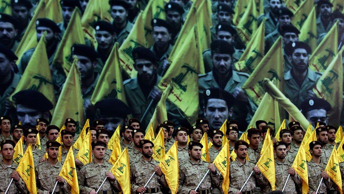 وزير خارجية إيران: دول عربية تصنف حزب الله بالإرهابي عوضا عن حماية الفلسطينيين