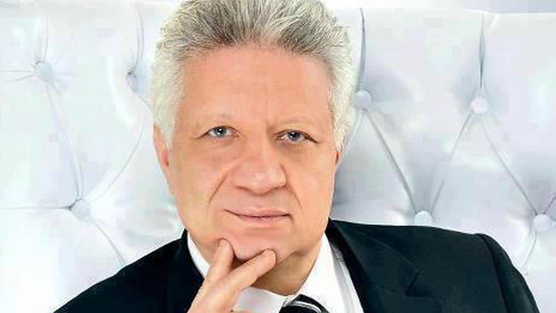 مصر.. مرتضى منصور يعلن انسحابه من الانتخابات الرئاسية ويعلن دعم السيسي