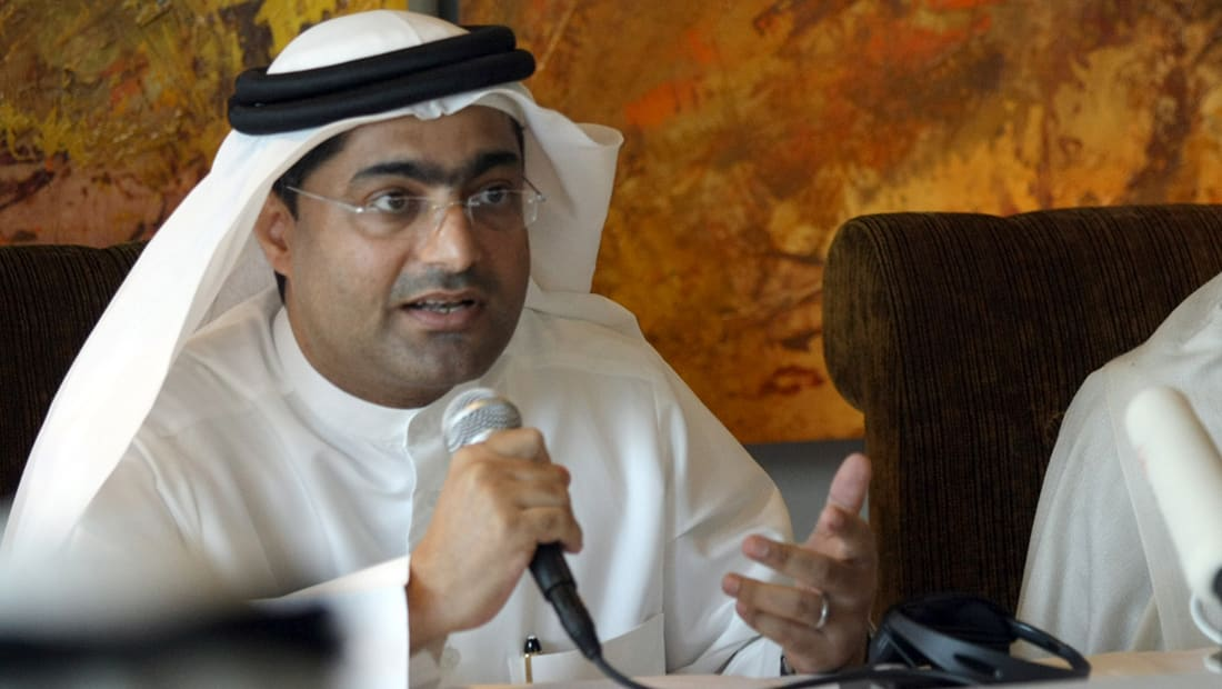السجن 10 سنوات للناشط الإماراتي أحمد منصور.. ومنظمات حقوقية تنتقد