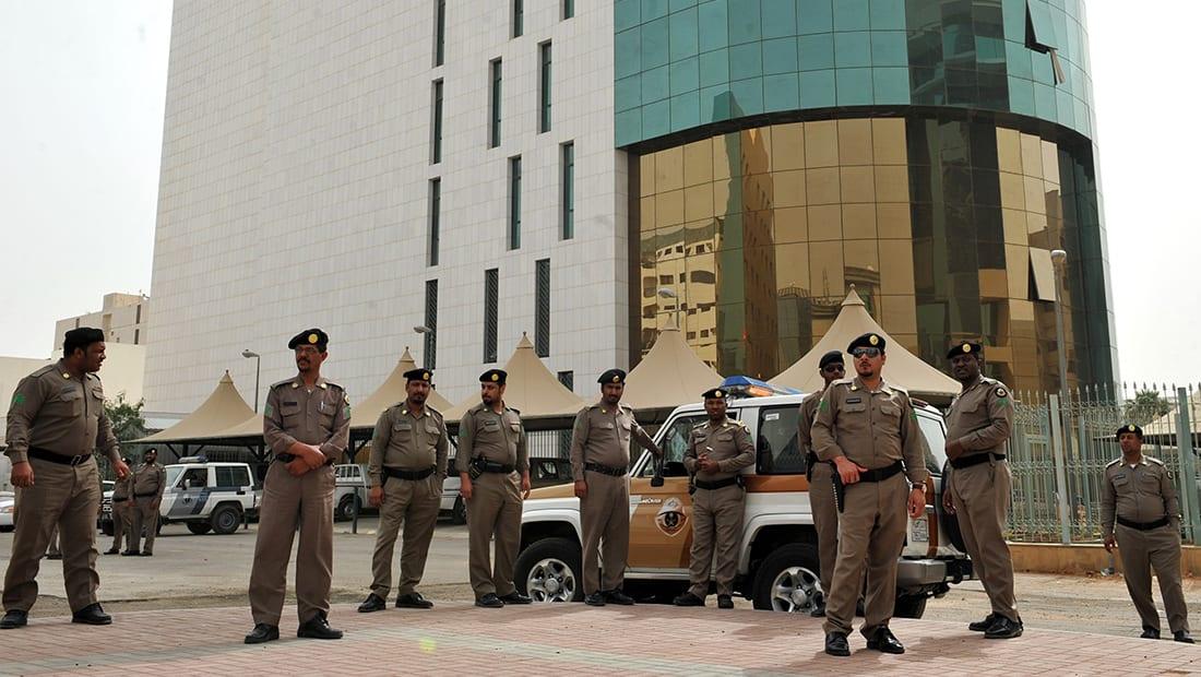"""النيابة العامة السعودية تطلق سراح 8 نشطاء من أصل 17 اعتقلوا """"للإخلال بالأمن"""""""