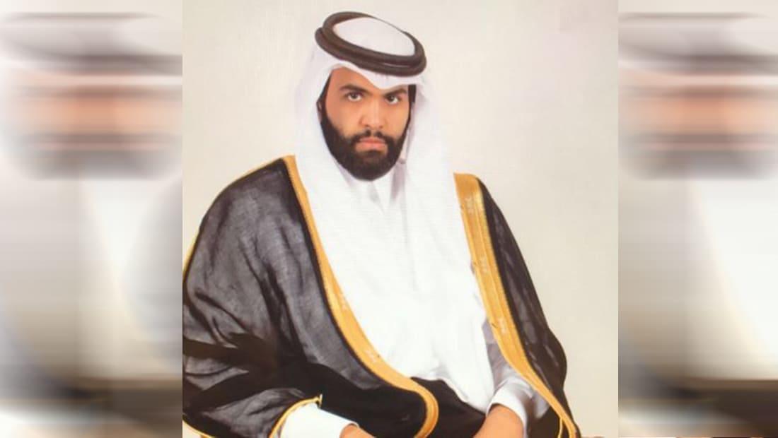 سلطان بن سحيم: من خطط لاغتيال الملك عبدالله يحاضر الآن عن الأخوة