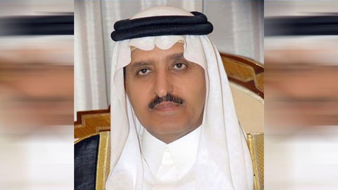 آخر تصريح برز للأمير أحمد بن عبدالعزيز قبل عودته للسعودية