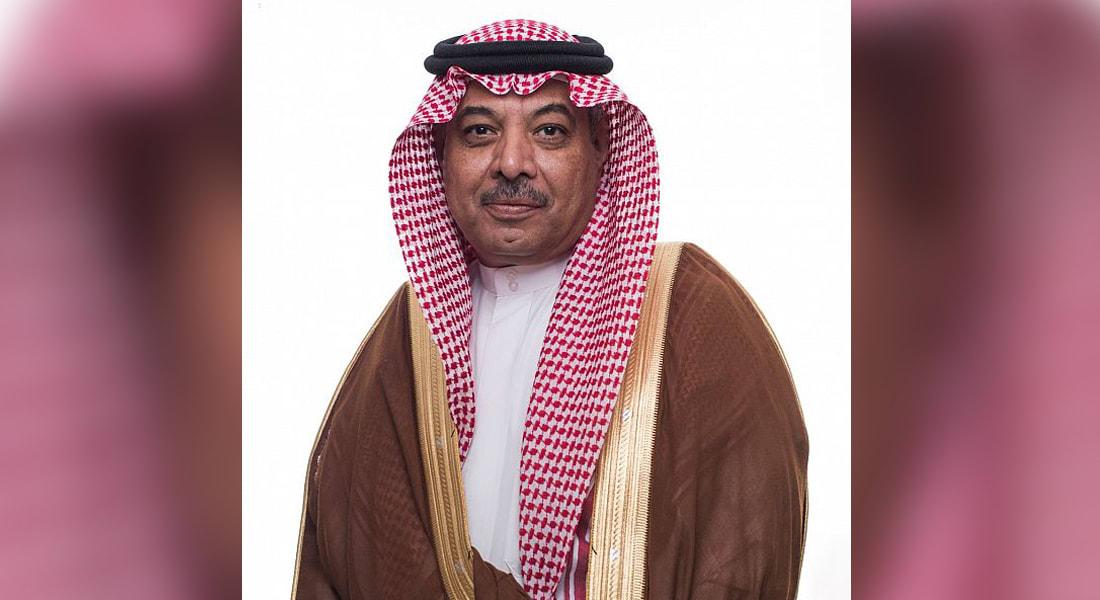 ماذا قال رئيس الهيئة العامة للطيران المدني في السعودية بعد إعفائه من منصبه؟