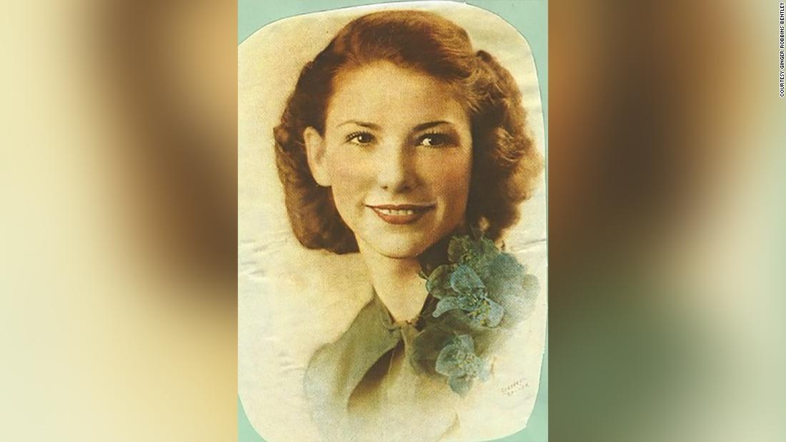 امرأة عاشت حتى سن 99.. ليكتشف طلاب بأن أعضاءها ليست في محلها
