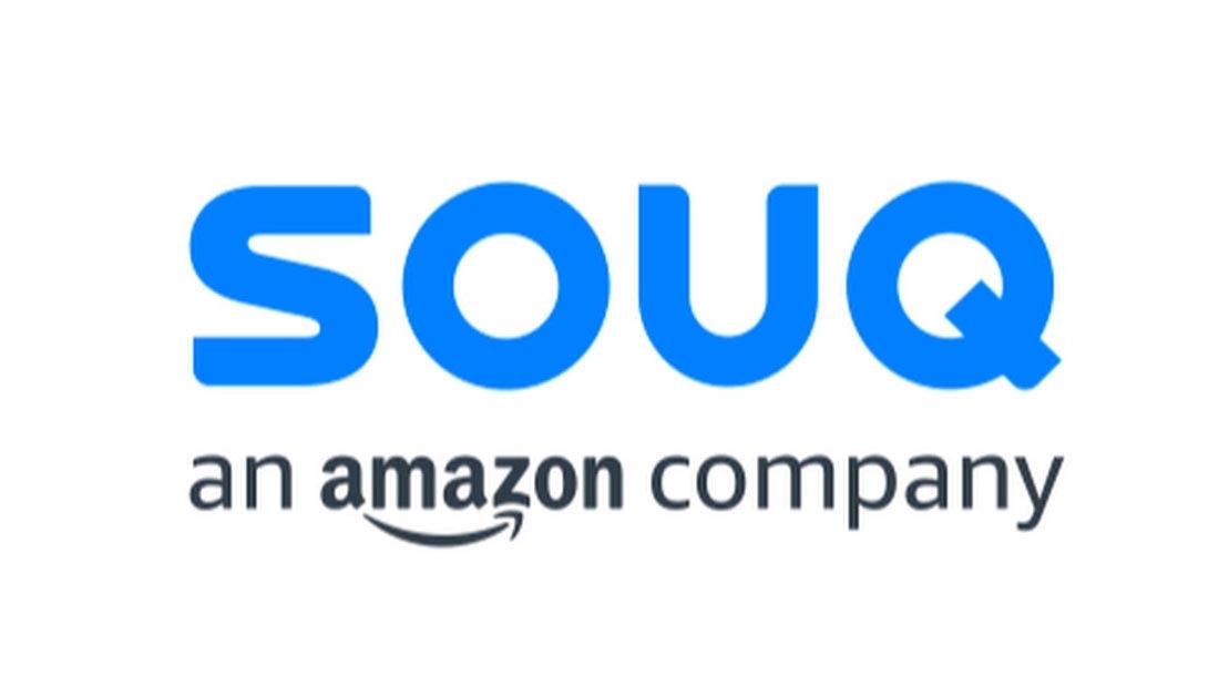 لا صفحة لـSouq.com في الإمارات بعد اليوم... هذه هي الصفحة الجديدة