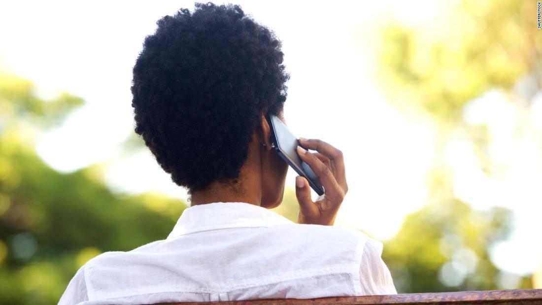 دراسة جديدة تكشف علاقة النظام الغدائي بشعر الرأس