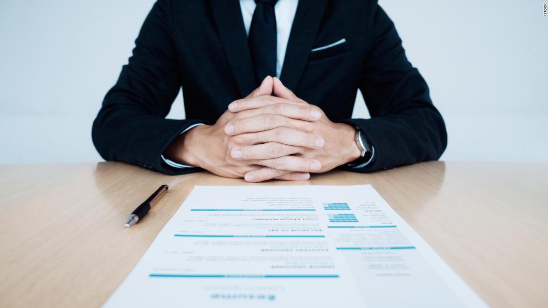 هذه أهم 7 مهارات ستحتاجها للنجاح مهنياً بعد جائحة كورونا