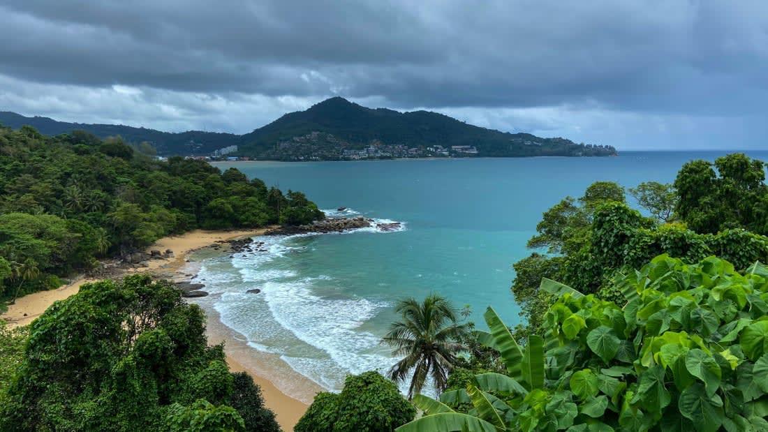 تايلاند تتخلى عن تدبير الحجر الصحي لأسبوعين مع بعض السيّاح... من أين يأتون؟