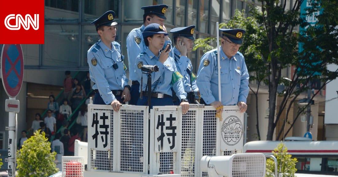 """عنتيل اليابان"""".. اغتصب 100 سيدة أثناء مشاركتهن بدراسة وهمية للنوم ..."""