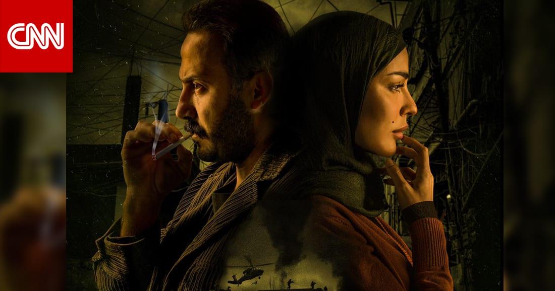 """الصباح يكشف لـCNN بالعربية عن جزء ثان من مسلسل """"2020"""".. ماذا قال عن كواليس تجارة المخدرات في لبنان؟"""