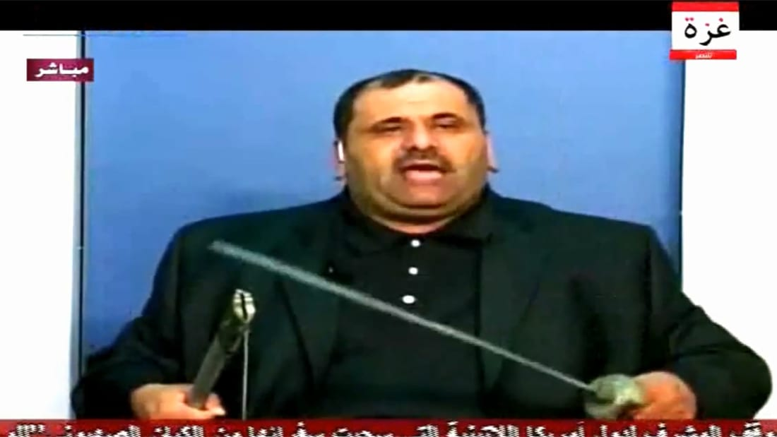 الأردن: تضارب حول قرار بإغلاق قناة تلفزيونية أشهر مالكها سيفاً بوجه حكام عرب