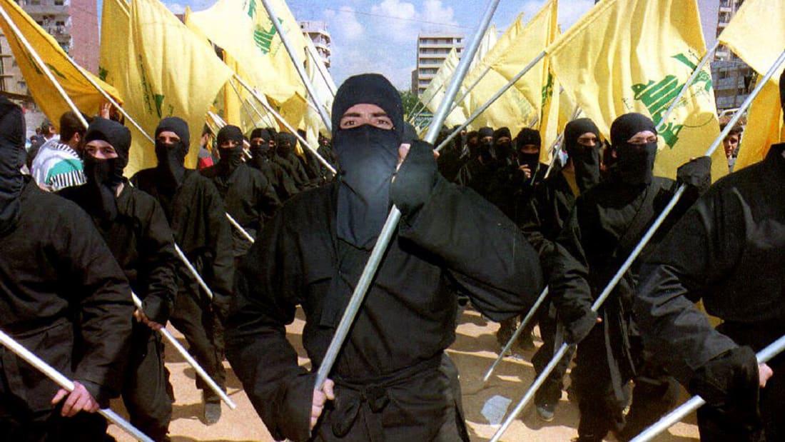 إسرائيل ضد حزب الله.. هل تدخل المنطقة حرباً جديدة؟